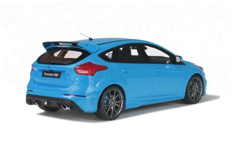 Focus Rs 200 by Ot200 Ford Focus Rs Ottomobile