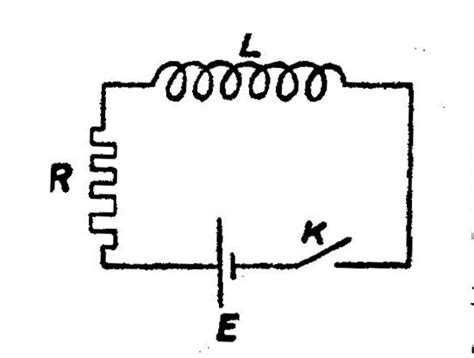cropico rs3 50 ohm standard resistor que es inductancia e inductor 28 images file lc circuit svg analisis de redes electricas i