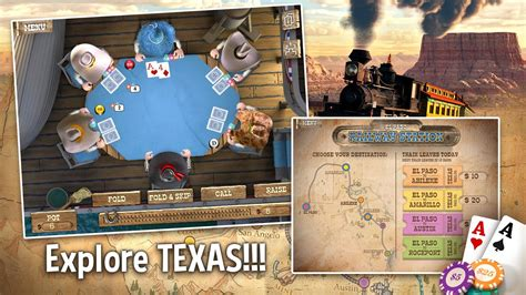 governor of poker 2 full version offline apk governor of poker 2 holdem android apps on google play
