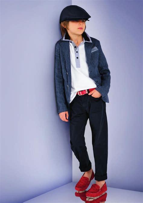 junior design clothes 58 best images about high end children s wear on pinterest