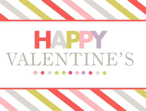 valentines card designs to print printable valentines greeting cards and handmade valentine