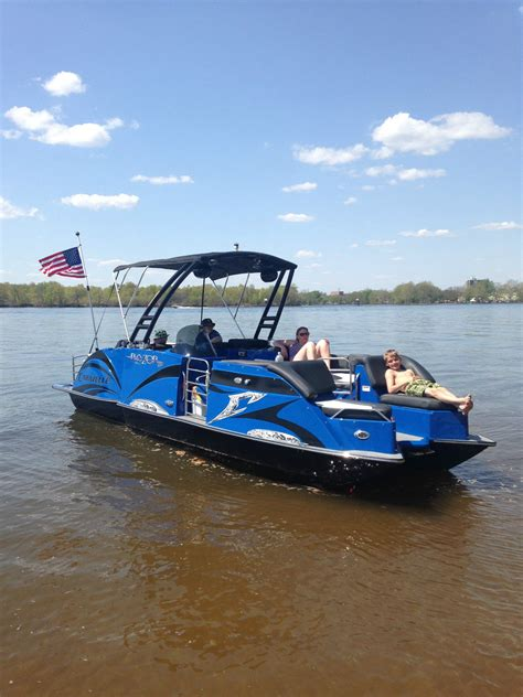 caravelle razor boats for sale caravelle razor 2015 for sale for 23 500 boats from usa