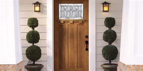 home depot exterior door installation door installation door installation cost