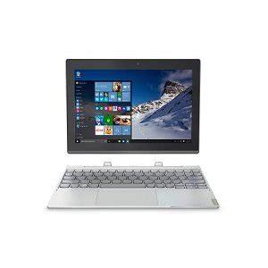 Tablet Dan Laptop Lenovo spesifikasi dan harga lenovo miix 320 10icr notebook tablet