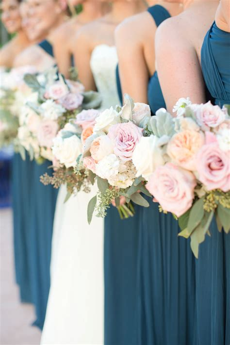 pink and blue wedding colors our s wedding lavender color length