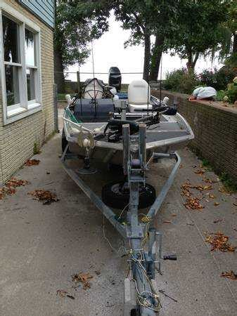 blue book value for bass boats used bass tracker prices deals