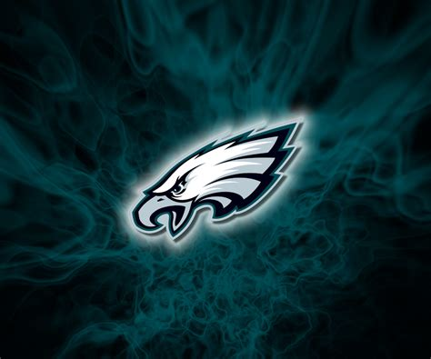 eagles background free bald eagle wallpapers wallpaper hd wallpapers