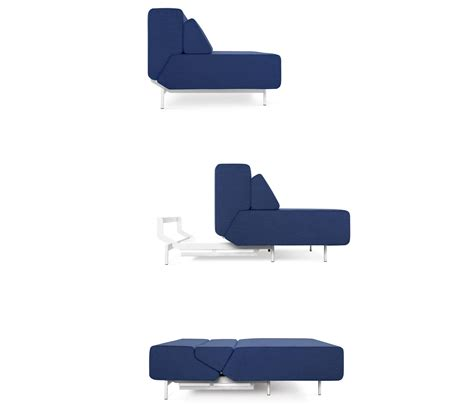 pil low sofa bed by prostoria by kvadra pil low sofa sofa beds from prostoria architonic