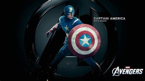 download wallpaper captain america hd captain america steve rogers wallpapers hd wallpapers