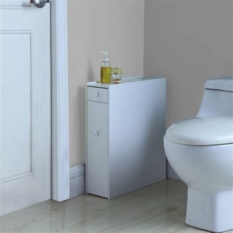 White Wood Bathroom Floor Cabinet by Shop White Wood Bathroom Floor Cabinet Free Shipping