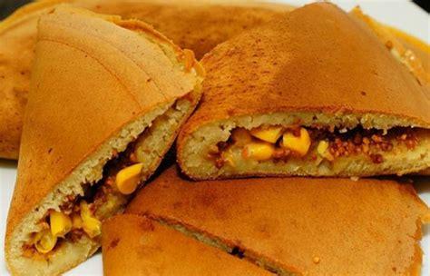 cara membuat martabak arab 5 resep martabak manis mini aneka isi dan rasa diedit com