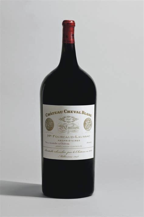 images  celebration wines  years eve