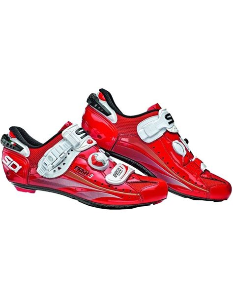 shoes for spin bikes shoes for spin bikes 28 images spinning shoes how to