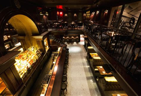 top bars in new york city nyc best new bars