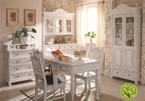 möbel wohnzimmer landhausstil skandinavisch schlafzimmer