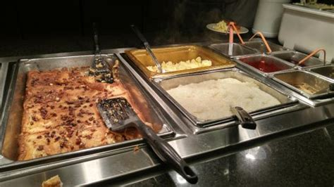 Breakfast Buffet Picture Of Shady Maple Smorgasbord Shady Maple Buffet Prices
