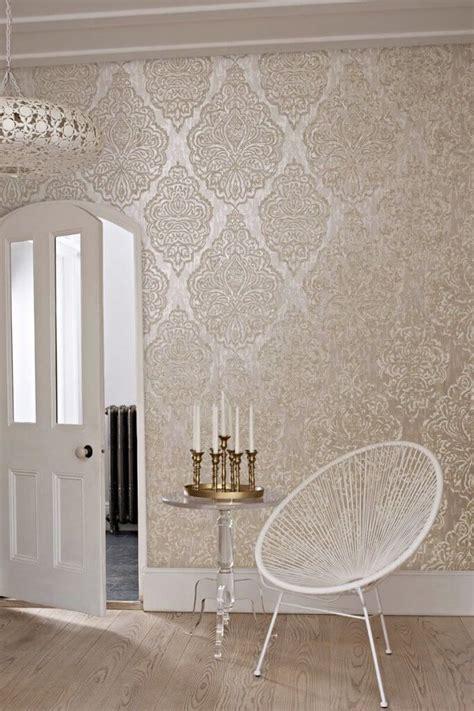 pinterest wallpaper trends wallpaper trends 2016 19 stunning exles of metallic