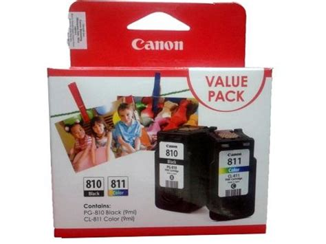 Canon 810811 Paketan original ink cartridge canon end 2 22 2017 10 15 am myt