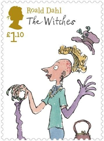 Roald Dahl The Witches Import 17 best images about roald dahl witches on grandmothers anjelica huston and the witch