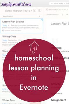 home education lesson planning resources libguides education homeschool planning on pinterest homeschool