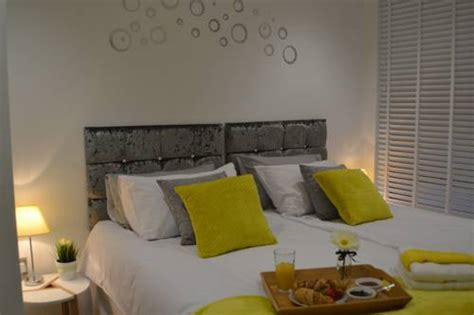 bed and breakfast reading uk reading bed and breakfast cheap hotel and guest house