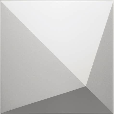 mineralwerkstoff platten hersteller pyramid 2 ceiling tile mineralwerkstoff platten