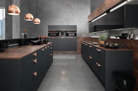 2017 mutfak dolab箟 modelleri mutfak 2017 mutfak dekorasyon modelleri dekorstyle