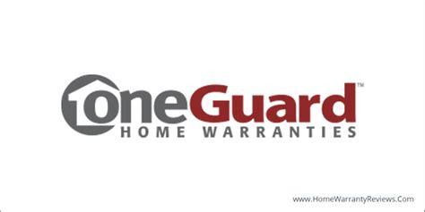home warranty companies arizona keystoaz com one guard home warranty reviews texas hum home review