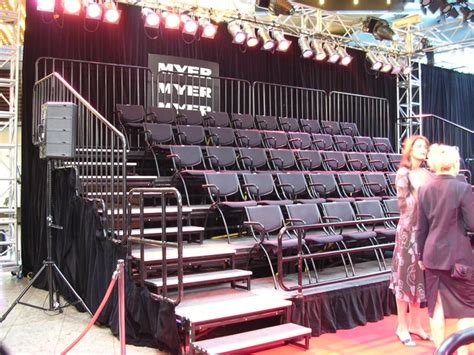 stage curtain hire stage curtain hire sydney curtain menzilperde net
