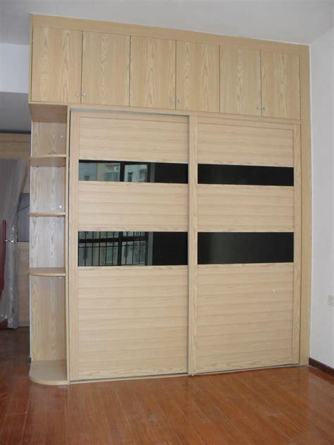 Decorative Sliding Closet Doors Low Price Decorative Wpc Sliding Door Panel For Closet Wardrobe Buy Wpc Sliding Door Panel For