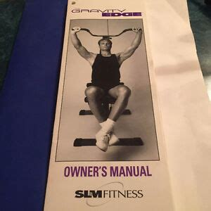 weights buy or sell exercise equipment in deer kijiji classifieds