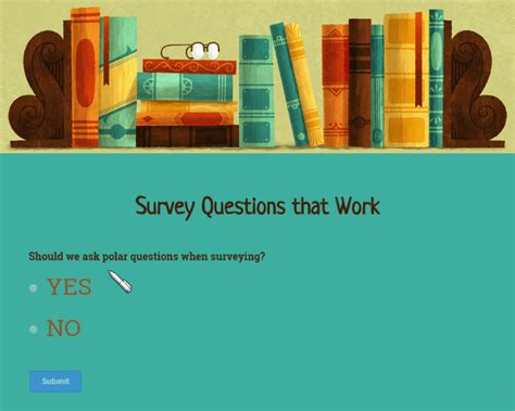 Or Or Swear Questions Survey Questions That Work How To Unlock Your Customers Deepest Desires