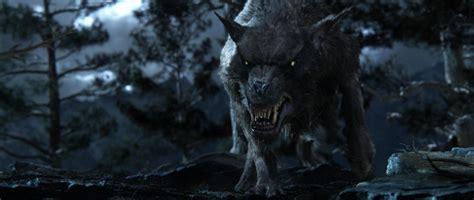herr wolfs abenteuer teil 2 verschollen w 246 lfe der herr der ringe wiki fandom powered by wikia