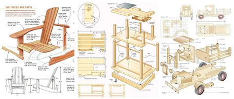 instant access   woodworking plans  projects