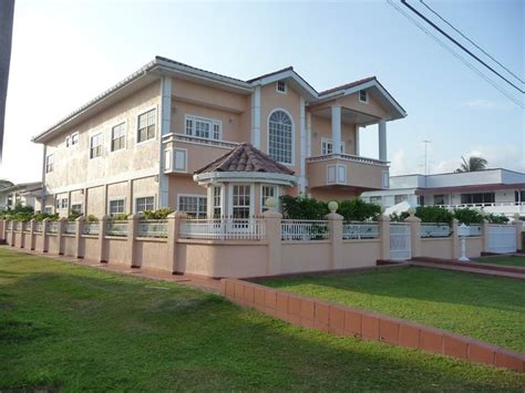 houses in guyana pin by ann inniss on beautiful homes and buildings pinterest