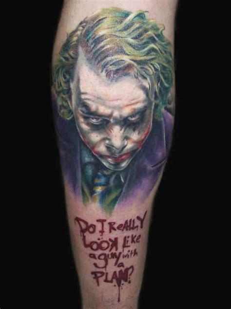 joker tattoo in neck joker tattoos for men ideas and inspiration for guys