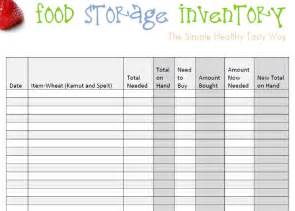 stock count template 10 stock take spreadsheet template excel format