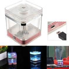 buy cooling fans mini humidifier small electric heaters  wholesale price