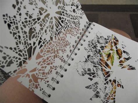pattern art gcse pinterest structure in gcse sketchbook google search