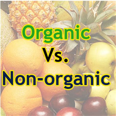 2 vegetables that can be eaten frugal fitness 174 foods you must eat organically