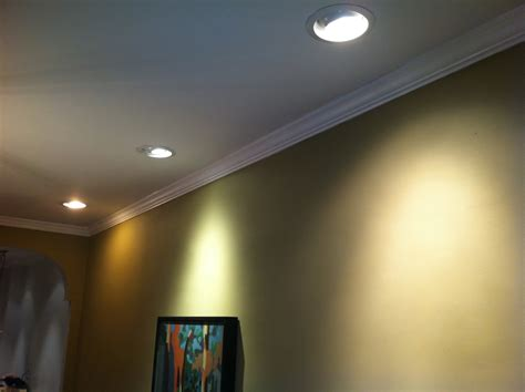 Wall Lights Design: cooper wall washer recessed lighting wash in trim lights linear led 4 Inch