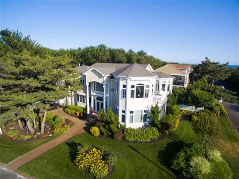 cape may point nj real estate houses for sale in cape