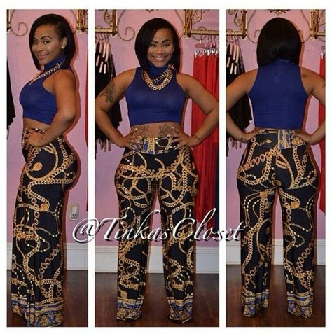 S Closet Boutique by Tinkas Closet Fashion