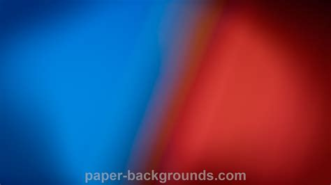 wallpaper black red blue black and blue abstract wallpaper 15 free hd wallpaper