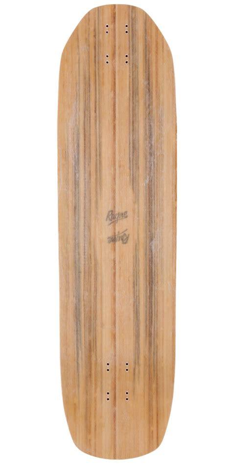 top longboard decks otherside longboard deck 2015