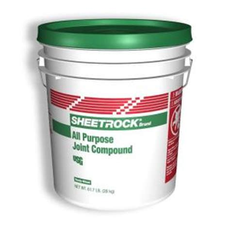drywall repair drywall repair compounds