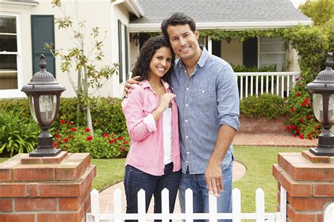 questions to ask at an open house 5 important questions to ask at an open house for first time home buyers dreamcasa org