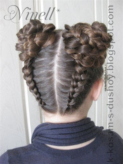 small french braid styles 17 best images about hair dos on pinterest dutch