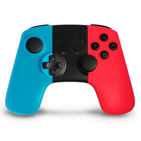 console ouya vigrand s new third switch controller resembles the