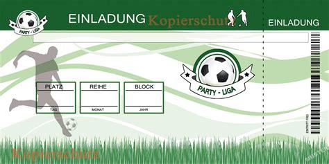einladung hochzeit grün einladungskarten geburtstag fussball vorlagen